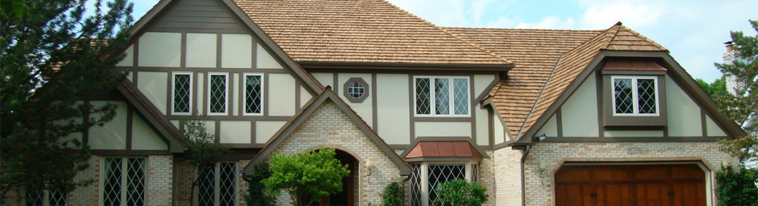 Are you in search of a Siding Contractor?