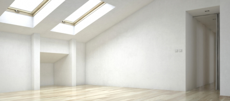 6 Benefits of Skylights in Your Home