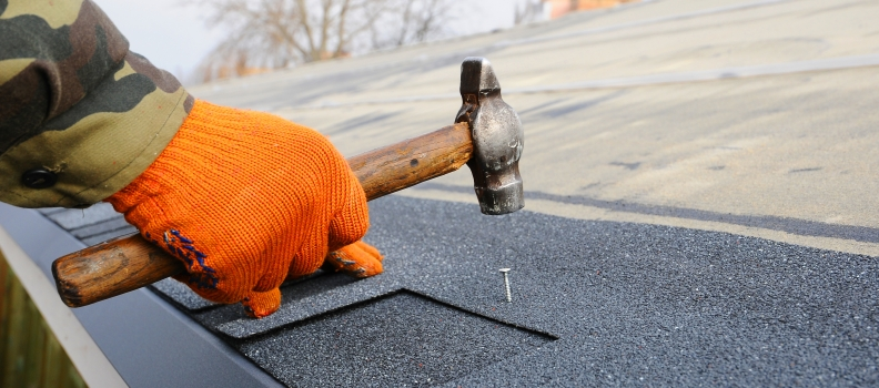 Copper, Rubber and Slate: What's the Right Choice for Your Roof?