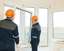 Winter is Coming: 5 Reasons to Replace Your Windows Today