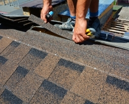Should You Get a New Roof Before Winter?