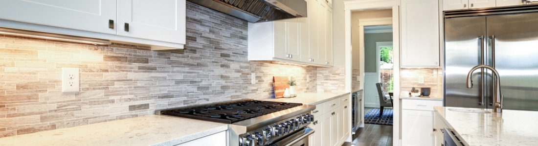 Kitchen Remodeling Ideas to Increase Your Home's Value